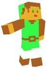 Nit_pick's avatar