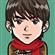 Sky_The_Shadow's avatar