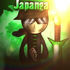 Japanga's avatar