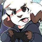 MrAgentCharles's avatar