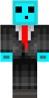 Minecraft_Dude7's avatar