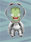 Scaftin's avatar