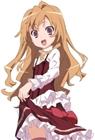 MrSnuggleWuggles's avatar