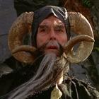 Badger01's avatar