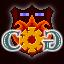 DrSteamGhast's avatar