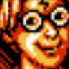 Biohazard's avatar