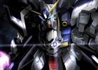 X5_Berserk's avatar