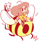 kakeli's avatar