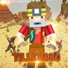 Tillio1650's avatar