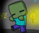 alexandre1156's avatar