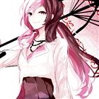 Anomalous13's avatar