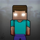 DiamondWarrior871's avatar
