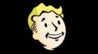 Vdpsteel's avatar
