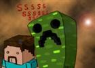 CreepersForSale's avatar