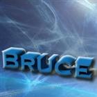akaBruce's avatar
