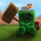 WindedHydra's avatar