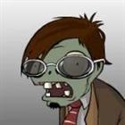 snrabu's avatar