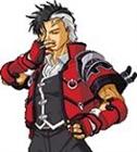 STW2K11's avatar