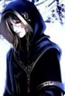 thorn123's avatar