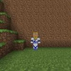 TwilightStorm's avatar