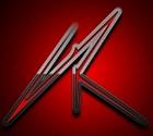 Agile_Relic's avatar