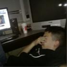 Fuhaxian's avatar