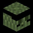 ndragon798's avatar