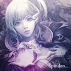LHR_Spiridon's avatar