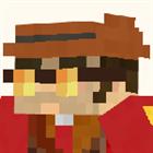 HuntahV's avatar