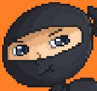 paull105's avatar