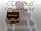 snowninja15's avatar