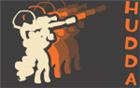 Fyeth's avatar