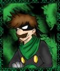 Blad0719's avatar