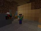 ilaikcaik's avatar