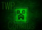 Conkius's avatar