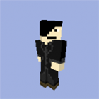 Redtidalwave's avatar