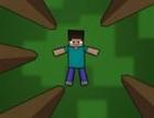 Badminton's avatar