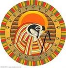 loolcats131's avatar