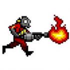 Craghelm's avatar
