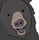 Timbor's avatar