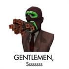 HScrozzy's avatar