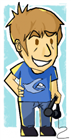 Catacast's avatar
