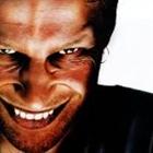 Aphex's avatar
