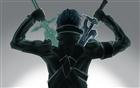 Ranger1001's avatar