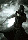 JediMasterBlox's avatar