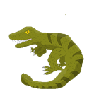 MUSHROOMSOCK's avatar