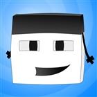Recabilly's avatar
