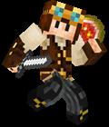 Kafkakama's avatar