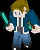 Aeroisticon's avatar