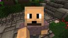 Vehlir's avatar